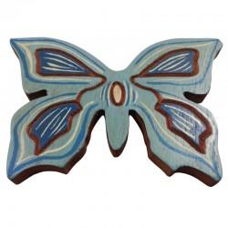 "Farfalla ""Azzurra"""