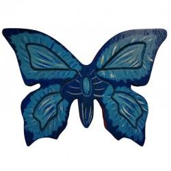 """Farfalla """"Blu"""""""