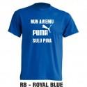 """T-shirt """"Puma"""""""